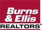 burns-ellis-logo 24 S Stetson, Camden, 19720, Delaware Listing - Burns and Ellis