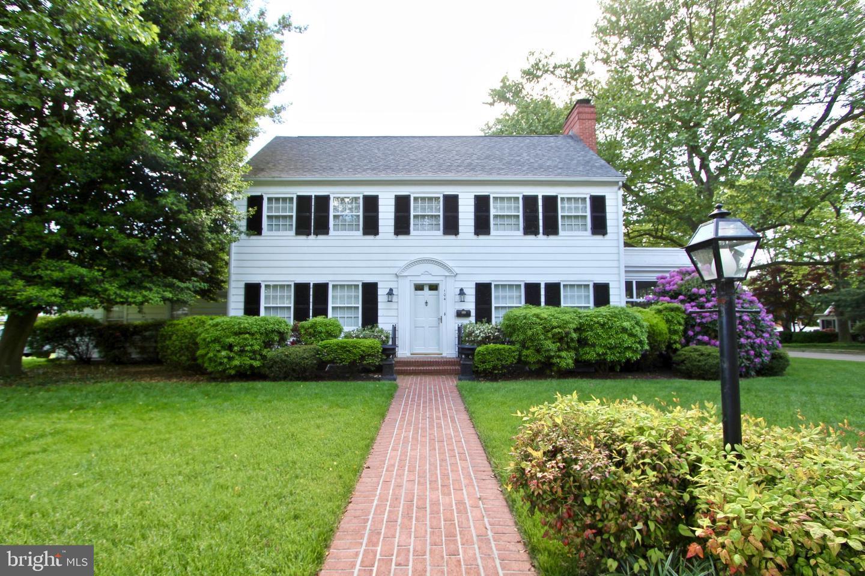 120281_104bayardave 104 Bayard Avenue | Dover, DE Real Estate For Sale | MLS#   - Burns and Ellis Realtors®