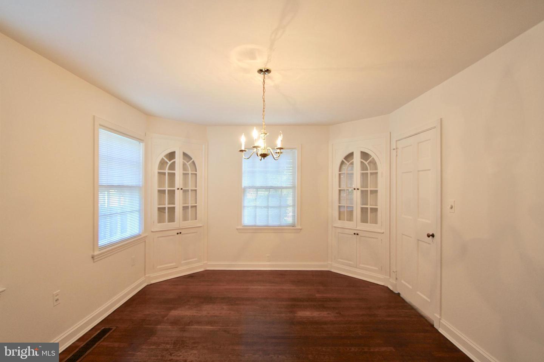 120281_dining 104 Bayard Avenue | Dover, DE Real Estate For Sale | MLS#   - Burns and Ellis Realtors®