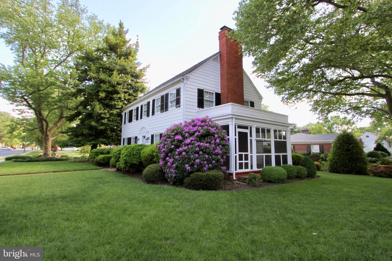120281_side 104 Bayard Avenue | Dover, DE Real Estate For Sale | MLS#   - Burns and Ellis Realtors®