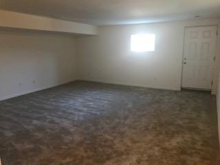 51919_img1252 311 Tribitt St | Dover, DE Real Estate For Sale | MLS#   - Burns and Ellis