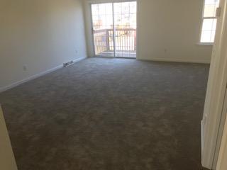 51919_img1254 311 Tribitt St | Dover, DE Real Estate For Sale | MLS#   - Burns and Ellis