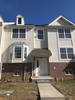 51929_51929new307 307 Tribitt St | Dover, DE Real Estate For Sale | MLS#   - Burns and Ellis