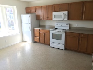 51929_img1256 307 Tribitt St | Dover, DE Real Estate For Sale | MLS#   - Burns and Ellis
