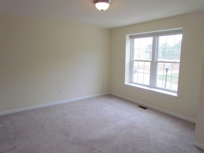 52076_10masterbedroom 125 Wynsome Blvd | Camden, DE Real Estate For Sale | MLS#   - Burns and Ellis