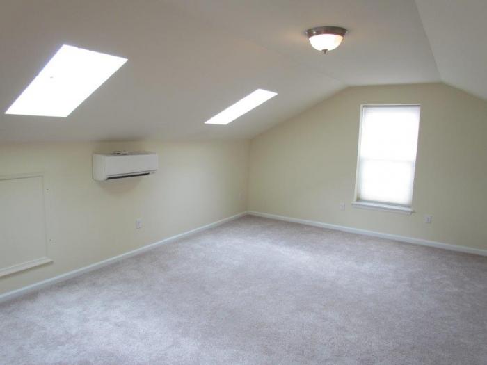 52076_16bonusroom 125 Wynsome Blvd | Camden, DE Real Estate For Sale | MLS#   - Burns and Ellis