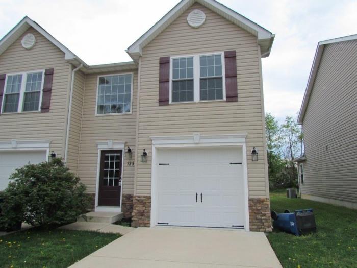 52076_1front1 125 Wynsome Blvd | Camden, DE Real Estate For Sale | MLS#   - Burns and Ellis