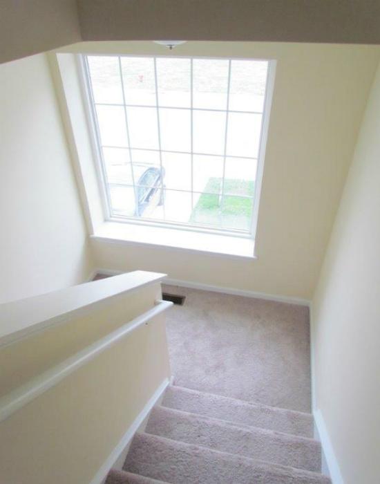52076_1front18 125 Wynsome Blvd | Camden, DE Real Estate For Sale | MLS#   - Burns and Ellis