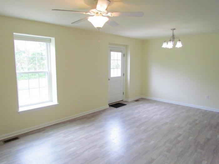 52076_5familyroom 125 Wynsome Blvd | Camden, DE Real Estate For Sale | MLS#   - Burns and Ellis