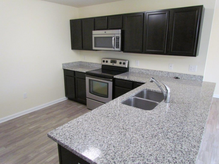 52076_9kitchen 125 Wynsome Blvd | Camden, DE Real Estate For Sale | MLS#   - Burns and Ellis