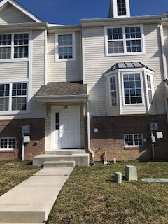 52078_52078new311 312 Tribbitt Street | Dover, DE Real Estate For Sale | MLS#   - Burns and Ellis